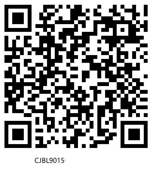 金伯麗CJBL9015_20180502171414.jpg