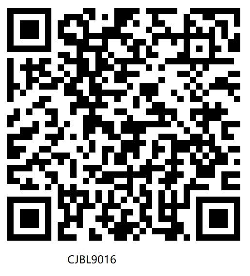 金伯麗CJBL9016_20180502162245.jpg
