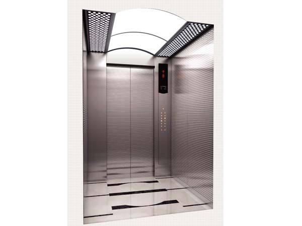 奥的斯电梯郑州代理:新辉电梯采购十大注意事项|公司新闻-河南新辉电梯工程有限公司