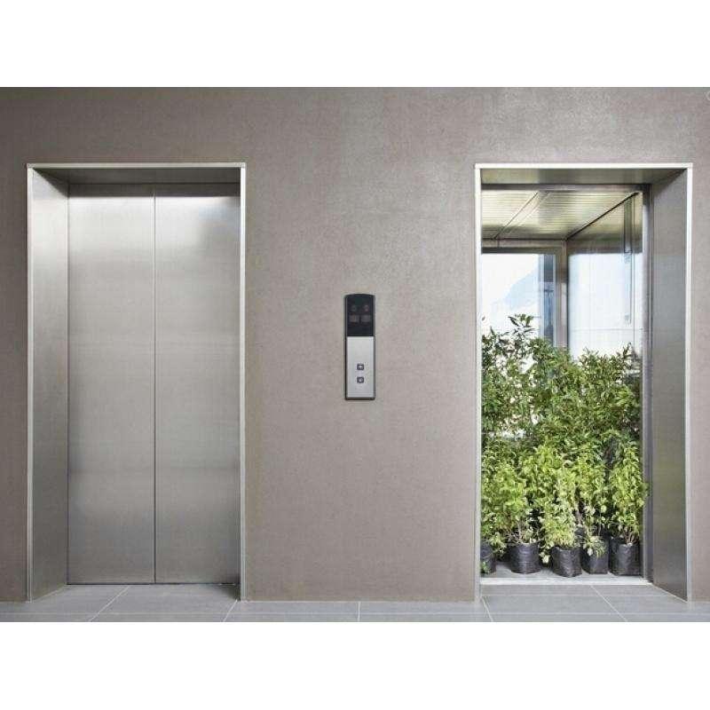 杂物电梯.jpg