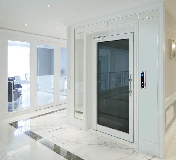 家用电梯2.jpg