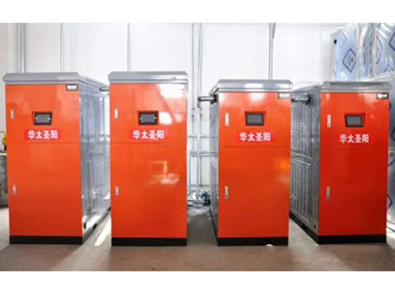 NWS量子能供熱機組 節能電鍋爐-青青青草国产线免观看
