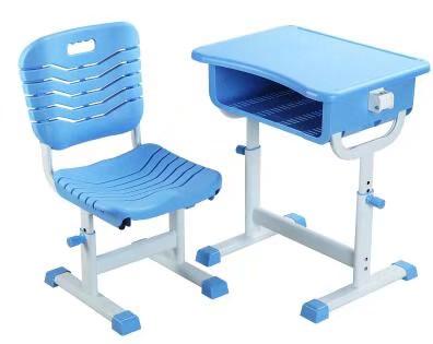 柳州课桌椅厂家