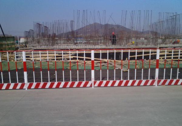 施工圍欄網 圍欄網系列-廣西卓歐金屬制品有限公司