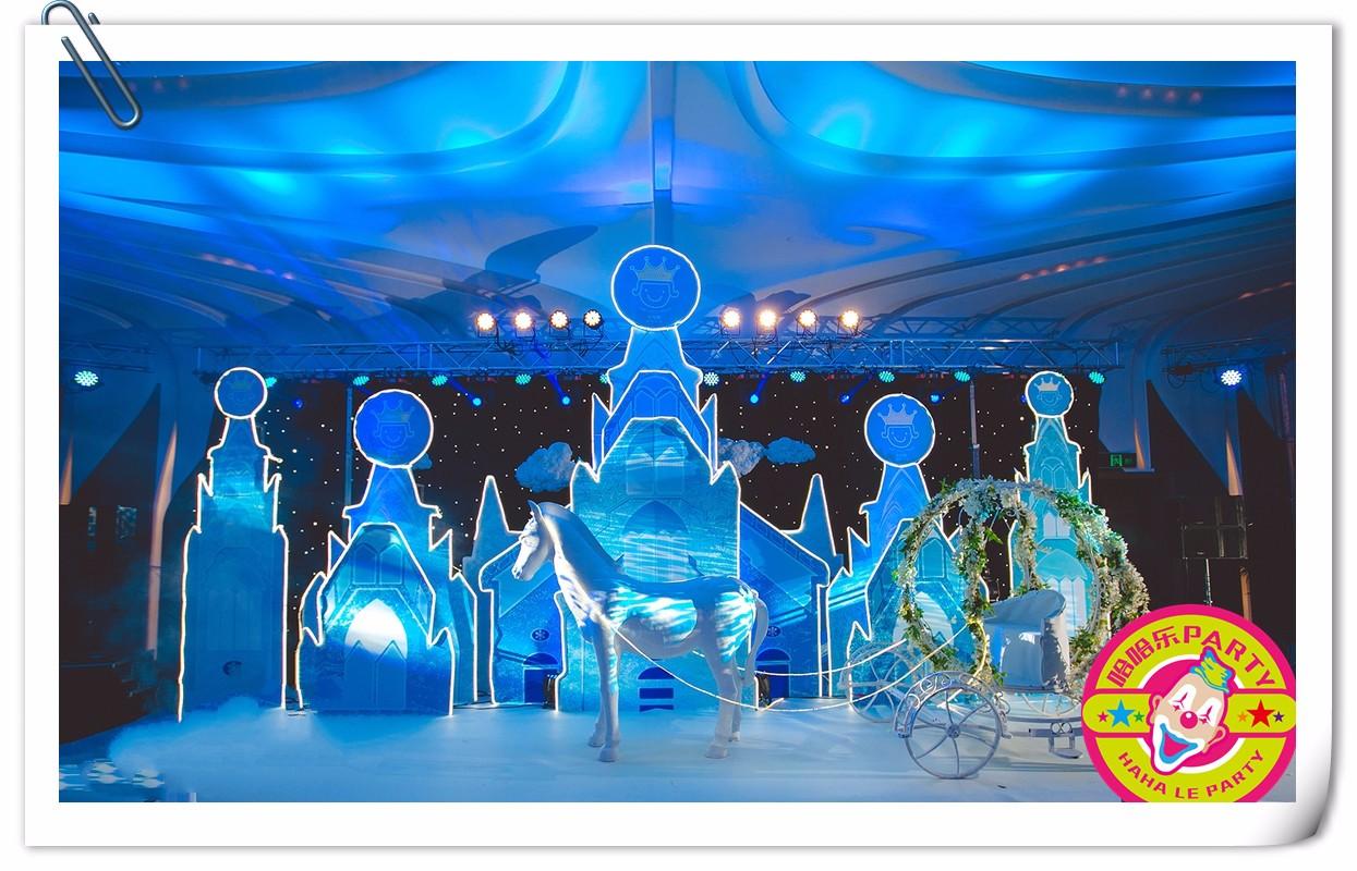 百日宴狮子王主题 百日宴周岁-优发娱乐_优发国际娱乐_优发娱乐登录1