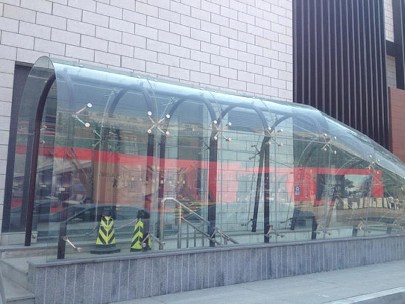 异形钢化玻璃1.jpg