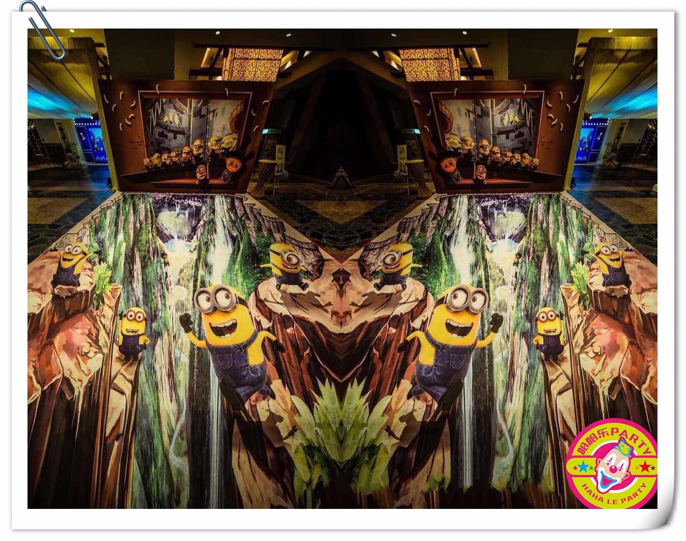 百日宴超级奶爸小黄人主题|百日宴周岁-优发娱乐_优发国际娱乐_优发娱乐登录1
