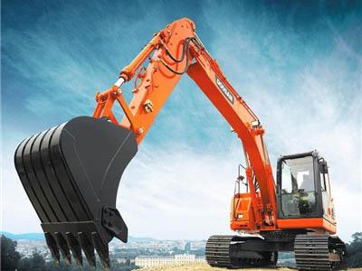 兰州挖掘机培训,兰州挖掘机培训学校