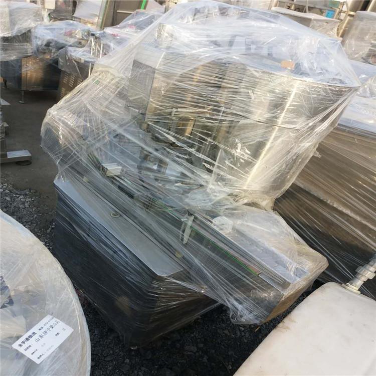 二手化工設備 二手制藥設備 二手食品設備 二手生物質能源設備回收與銷售|二手其他設備-梁山天勤二手化工設備購銷部