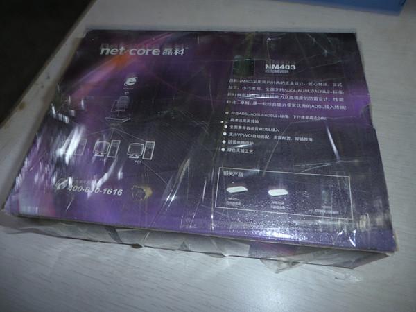 P5090404_副本.jpg