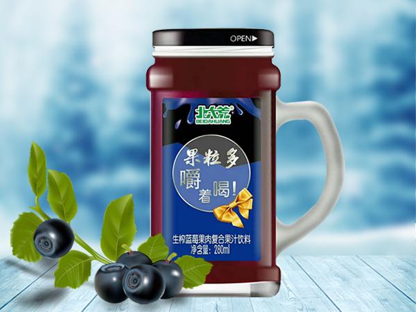 蓝莓果肉复合果汁饮料.jpg
