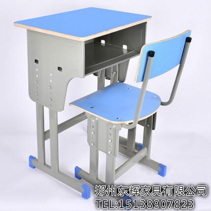 郑州东辉资讯——厂家专业定制销售塑钢课桌椅尺寸报价|新闻-郑州东辉家具有限公司