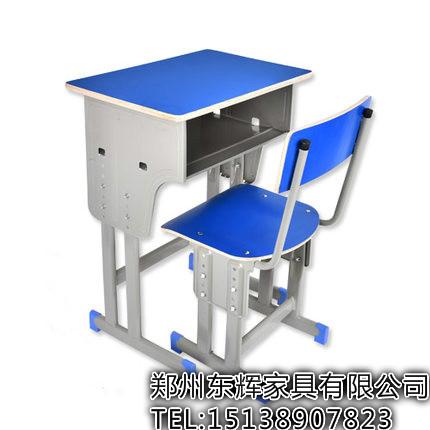 信阳地区专业生产塑钢课桌椅的厂家推荐 新闻资讯|新闻-郑州东辉家具有限公司