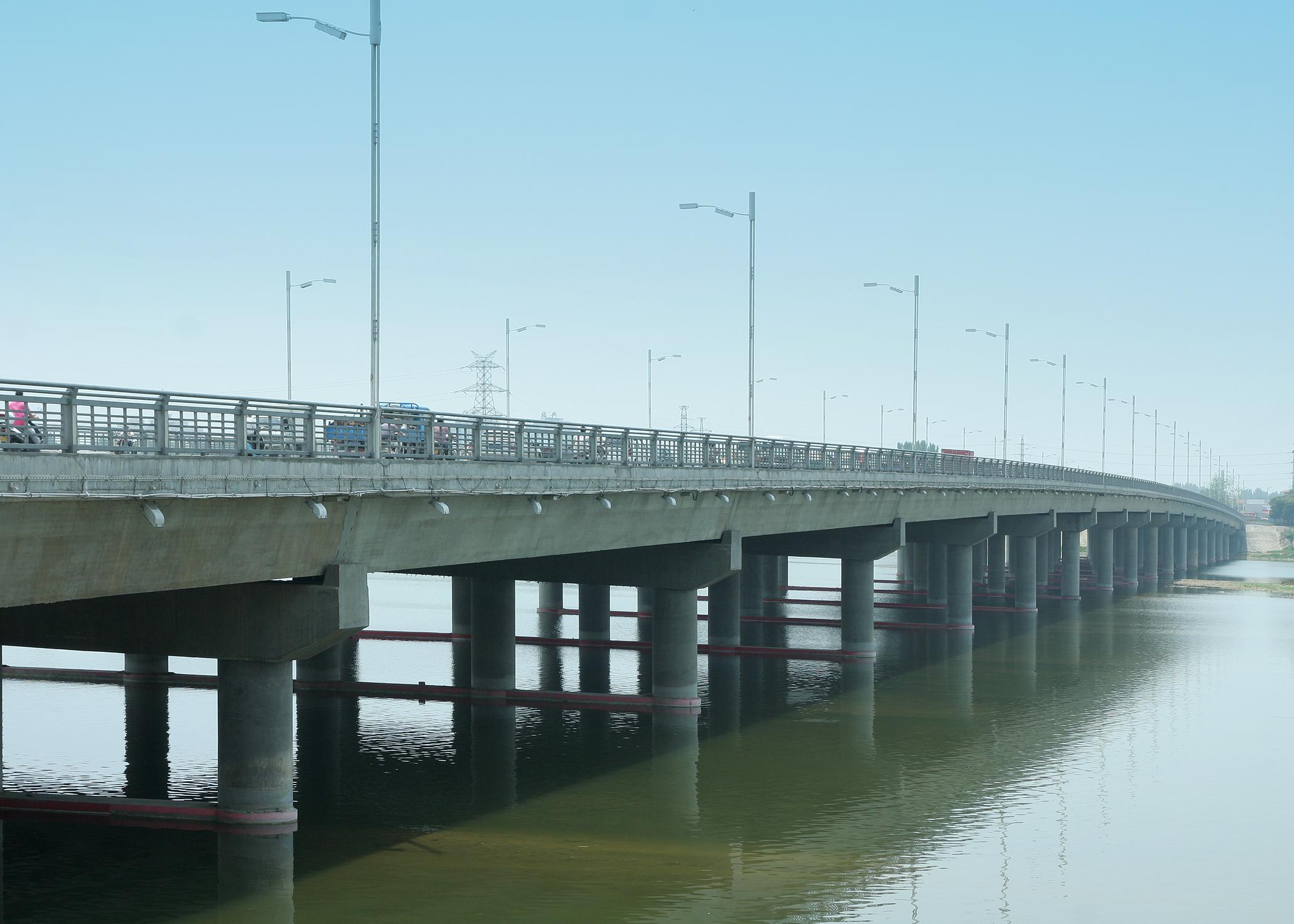 白河大橋.jpg