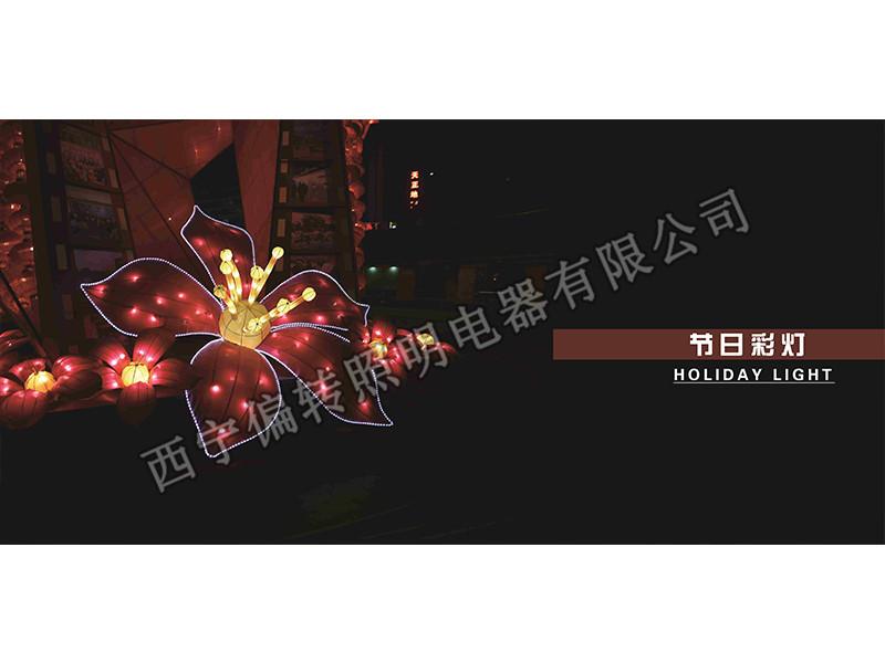 节日彩灯.jpg