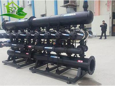 节水灌溉 节水灌溉-漳州市盛胤机械设备有限公司