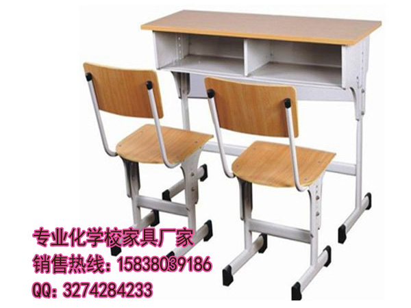 洛阳中小学双人课桌椅产品资讯|新闻-郑州美冠家具有限公司