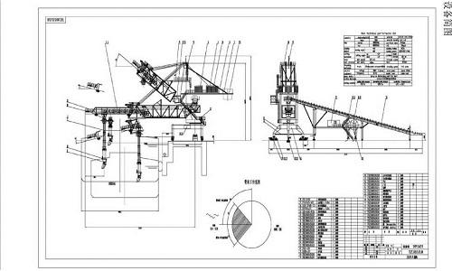 大连贝尔特工程机械技术有限公司