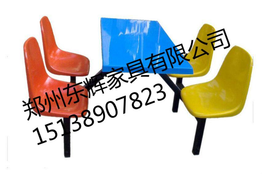 信阳新闻网学生餐桌厂家供应价格优惠|新闻-郑州东辉家具有限公司