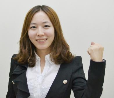 重庆初三英语语法培训