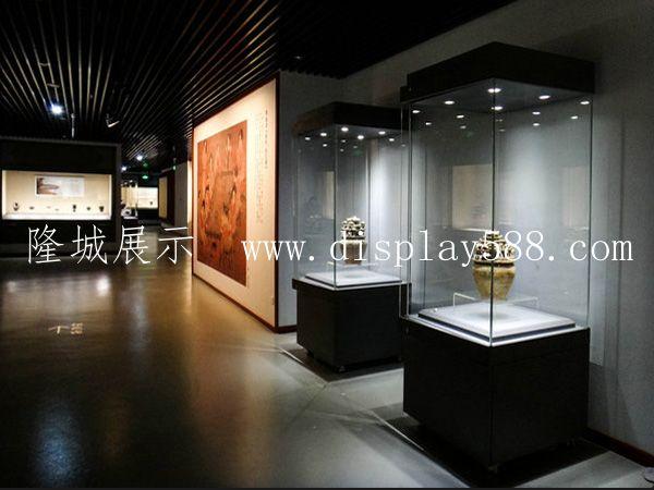 博物館獨立櫃4.jpg