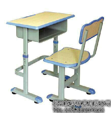 驻马店地区厂家直销学校课桌椅定做报价单|资讯-必威官网亚洲体育官方网站