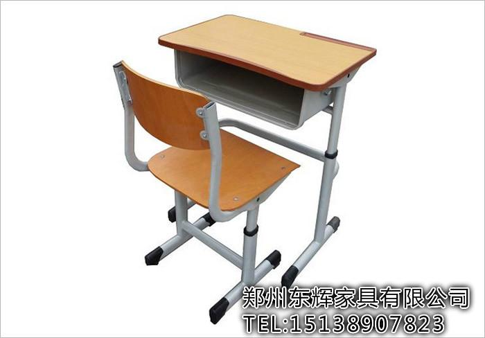 开封学校课桌椅厂家信息定制参数(新闻资讯)|新闻-郑州东辉家具有限公司