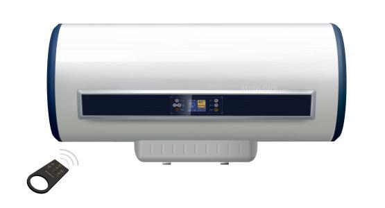 年代空气能热水器安装具体步骤