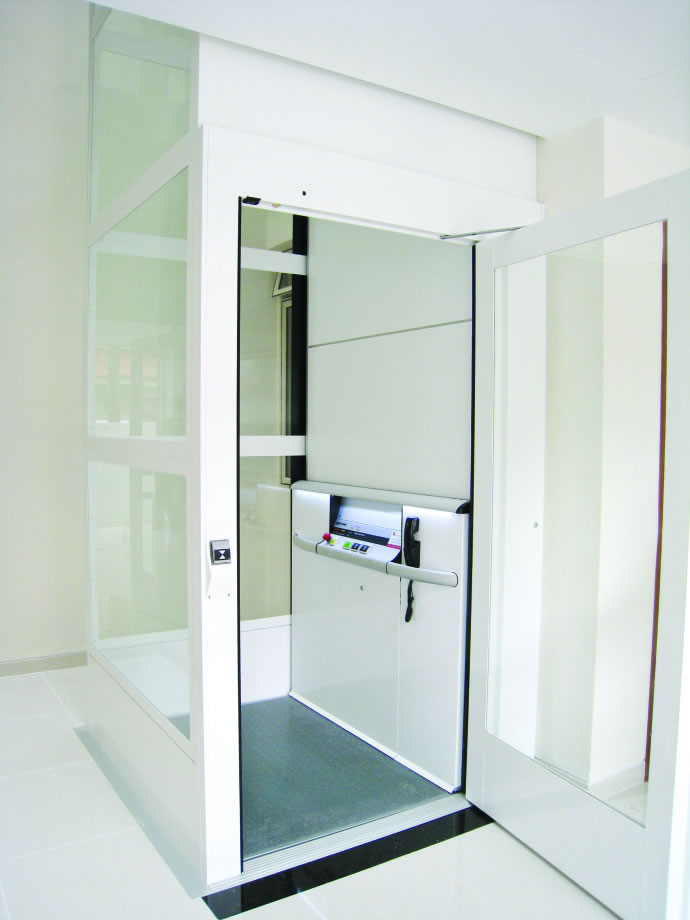 家用電梯6.jpg
