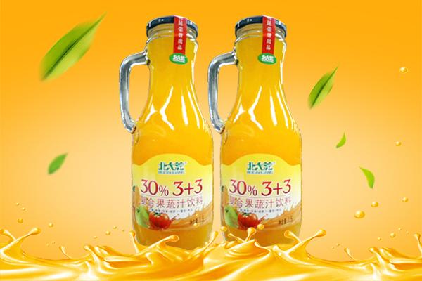 北大荒 3+3复合果蔬汁饮料 1.5L.jpg