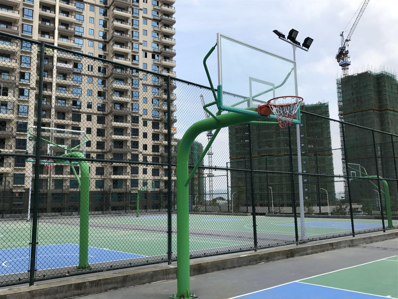 体育设施|体育设施-漳州川闽交通工程有限公司