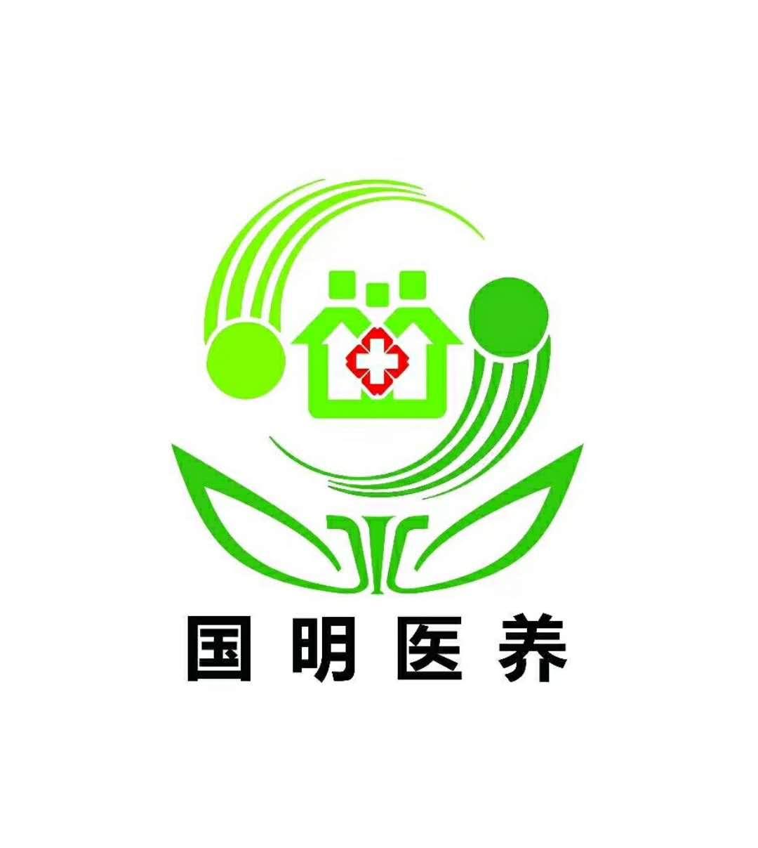 恭喜我公司成功入選CCTV《東方關注》品牌發展計劃! 企業資訊-河北國明生物科技有限公司