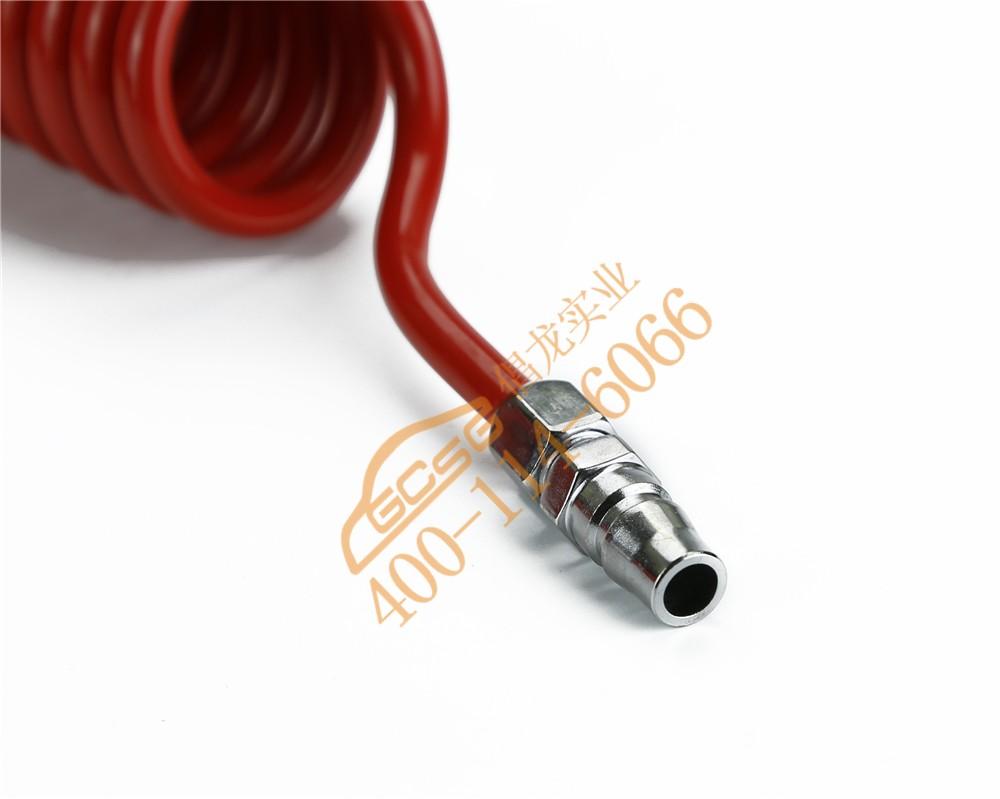 调整臂软连接|刹车分泵油管-广州倡龙实业有限公司