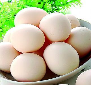 土鸡蛋.jpg