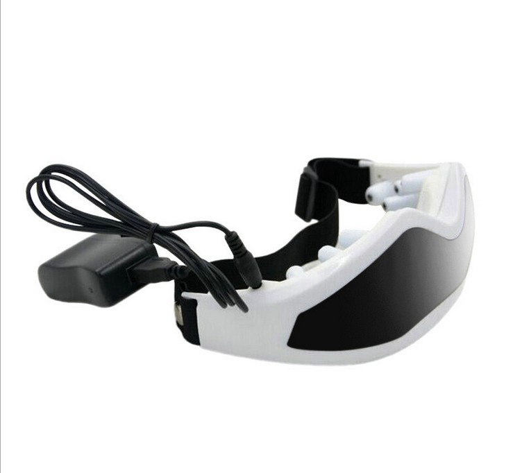 WBJ-818眼部按摩器|按摩器-深圳市万宝吉科技有限公司