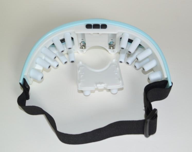 WBJ-019眼部按摩器|按摩器-深圳市万宝吉科技有限公司