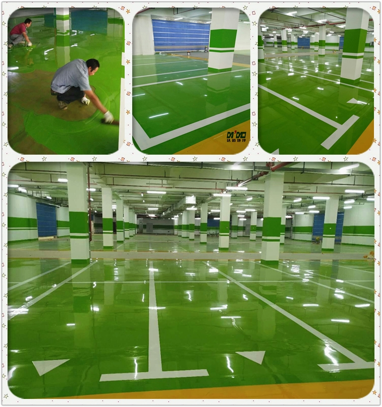 Epoxy Self leveling floor coating DADAO.jpg