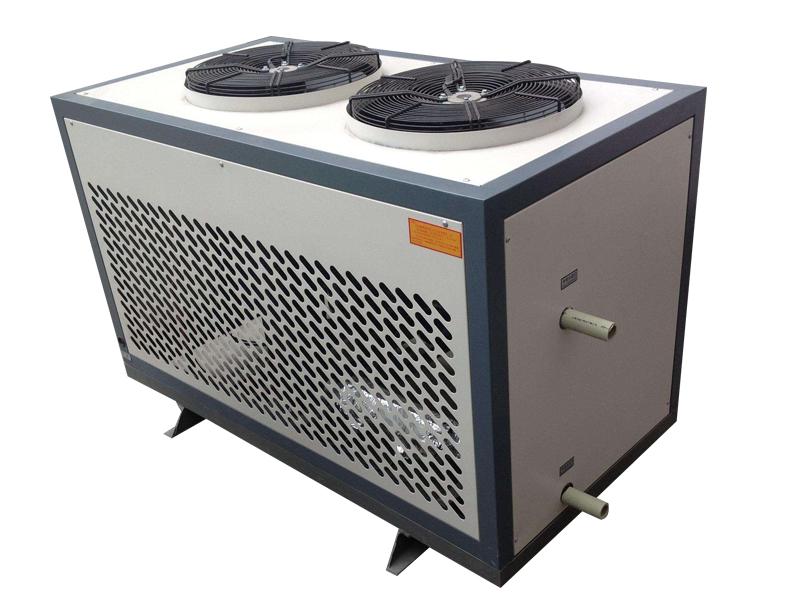 冷水机.jpg