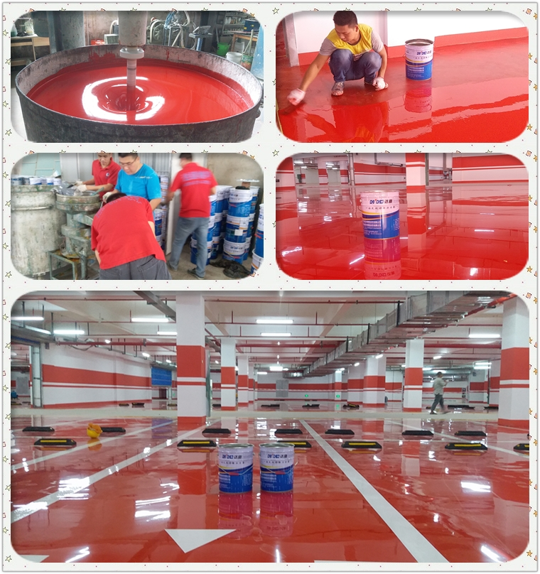 Epoxy Self leveling floor coating.jpg