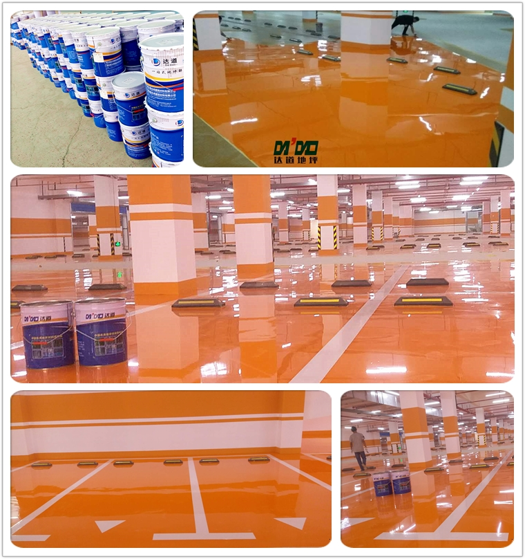 Epoxy self leveling floor paint Yellow.jpg