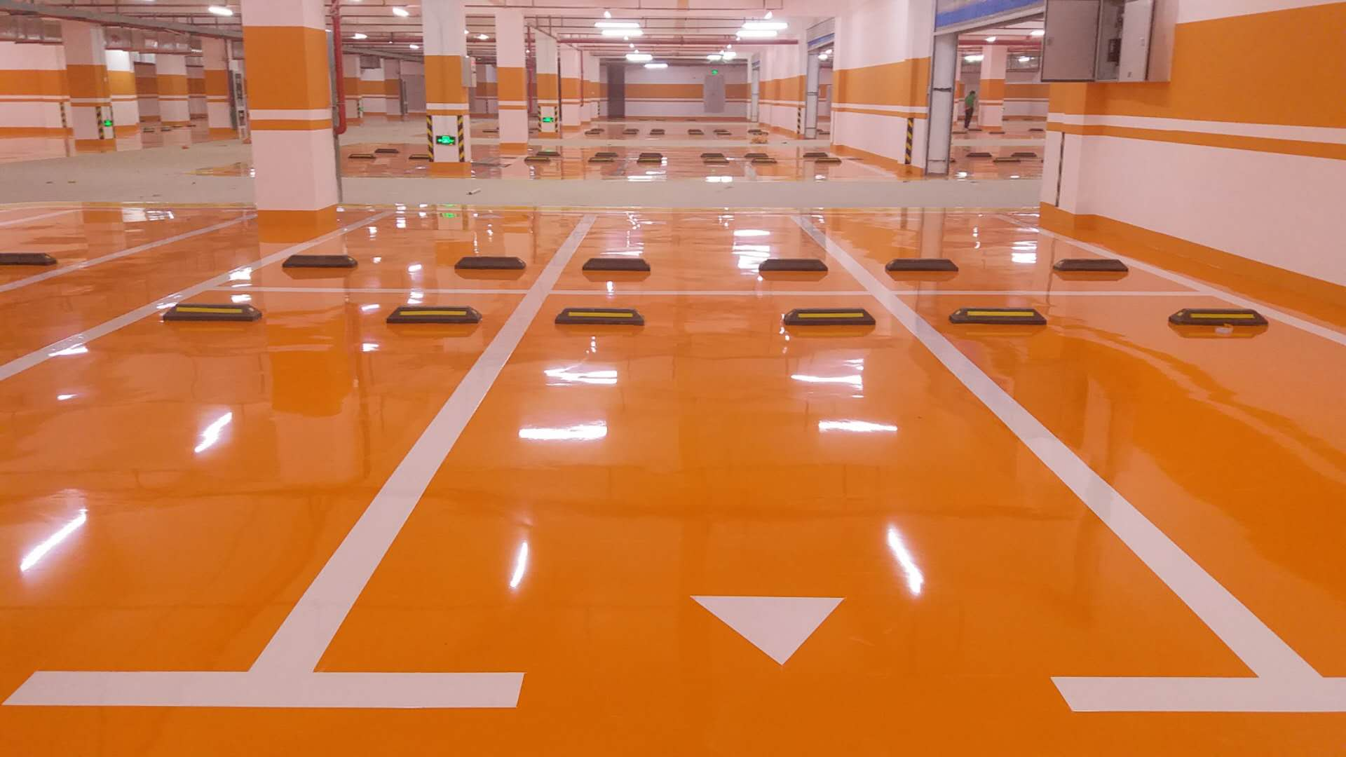 DADAO EPOXY FLOOR COATING 02.jpg