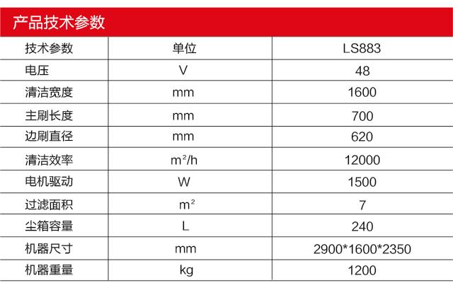 参数表LS883.jpg