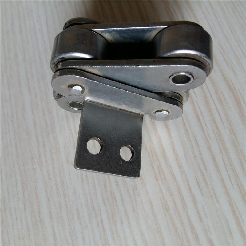 不锈钢弯板链条 (4).jpg