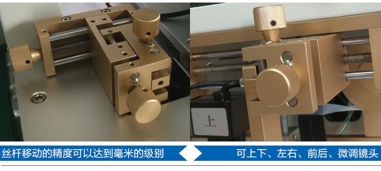 ZH-015 脉冲压排机|脉冲压排机-深圳市展望兴科技有限公司