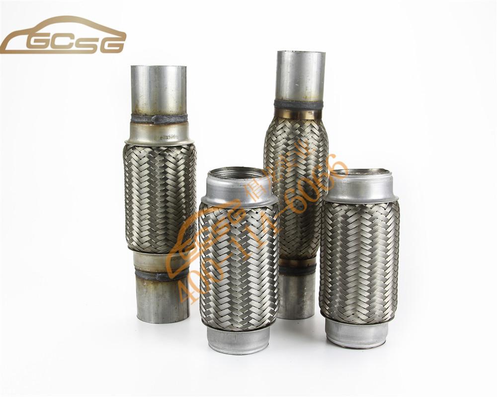 刹车分泵油管|刹车分泵油管-广州倡龙实业有限公司