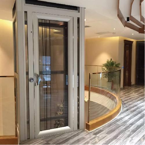 別墅電梯4.jpg