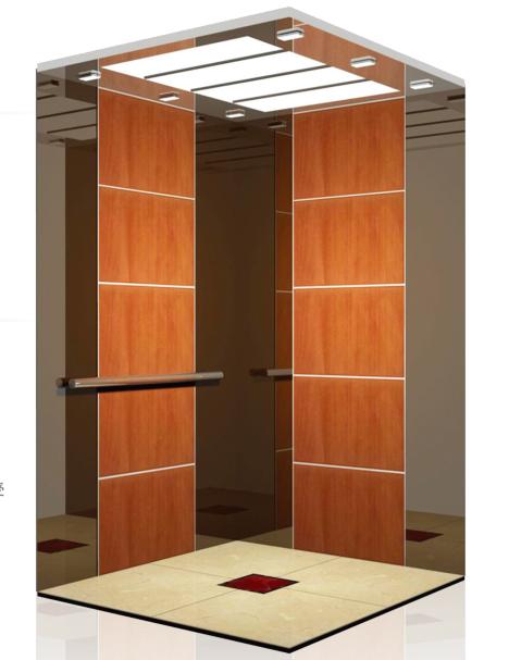 家用別墅電梯.png