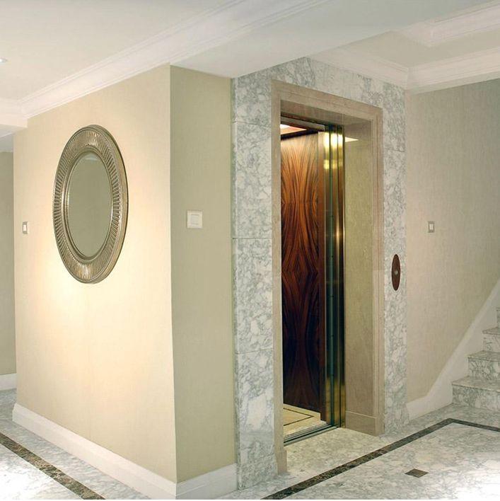 别墅电梯10.jpg