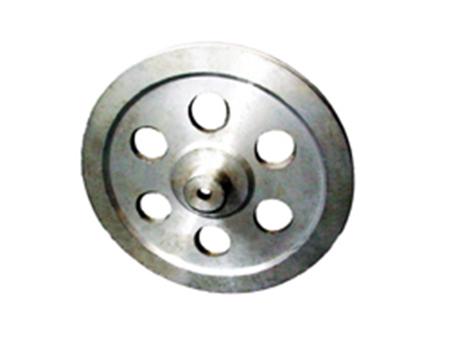 鋁合金線輪.jpg