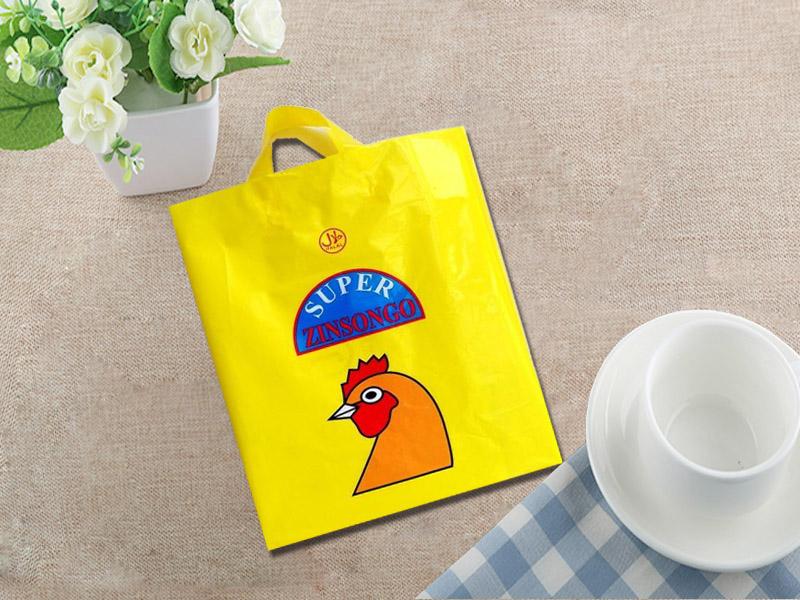 购物袋新3.jpg